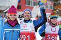Special Olympics World Winter Games 2017 Generalprobe 2016 01.jpg