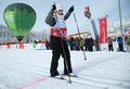Special Olympics World Winter Games 2017 Generalprobe 2016 34.jpg
