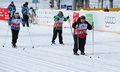 Special Olympics World Winter Games 2017 Generalprobe 2016 33.jpg
