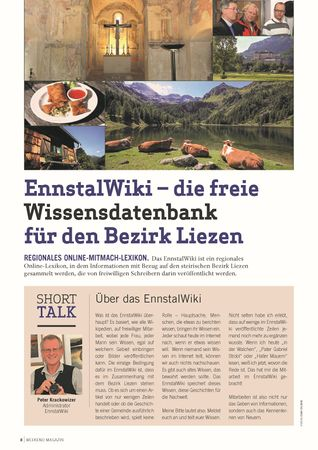 Weekend ennstalwiki 2021 01.jpg