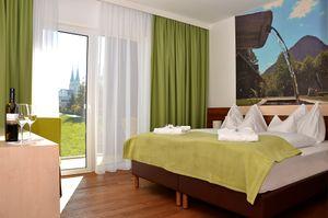 Sterne Wellness Hotel Ortenau
