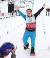 Special Olympics World Winter Games 2017 Generalprobe 2016 11.jpg
