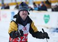 Special Olympics World Winter Games 2017 Generalprobe 2016 35.jpg