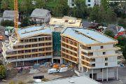 Hotel Planai Schladming Osterreich Von Lidl