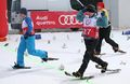 Special Olympics World Winter Games 2017 Generalprobe 2016 15.jpg