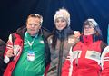 Special Olympics World Winter Games 2017 Generalprobe 2016 05.jpg