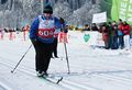 Special Olympics World Winter Games 2017 Generalprobe 2016 32.jpg