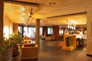Hotel Planai Schladming Osterreich
