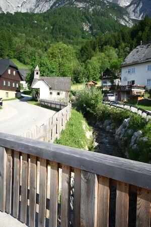 Beste Spielothek in Neuhaus am Grimming finden