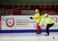 Special Olympics World Winter Games 2017 Generalprobe 2016 19.jpg