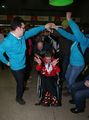 Special Olympics World Winter Games 2017 Generalprobe 2016 59.jpg