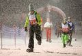 Special Olympics World Winter Games 2017 Generalprobe 2016 16.jpg