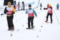 Special Olympics World Winter Games 2017 Generalprobe 2016 12.jpg