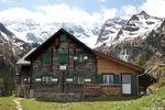 Hotels In Rohrmoos Untertal Osterreich